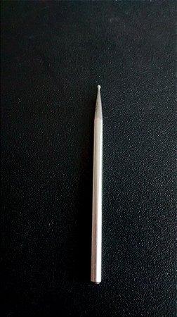 Broca - Ponta diamantada 001PM  ,  marca Fava