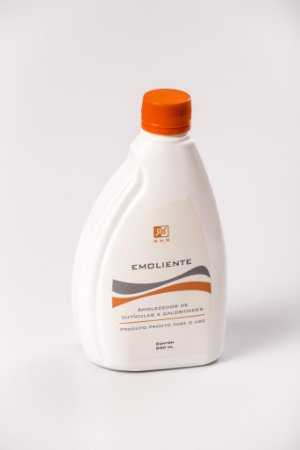 Emoliente RHR Pronto 500 ml