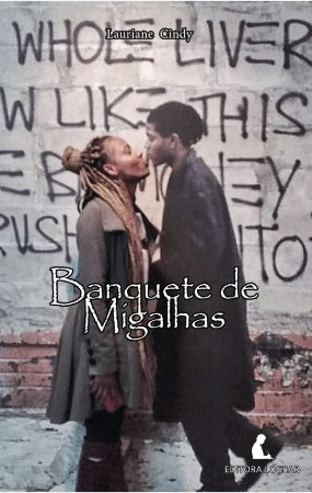 Banquete de Migalhas