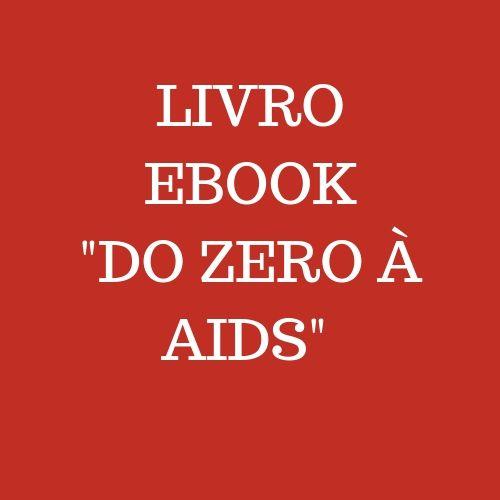 FINANCIAMENTO COLETIVO - LIVRO EBOOK