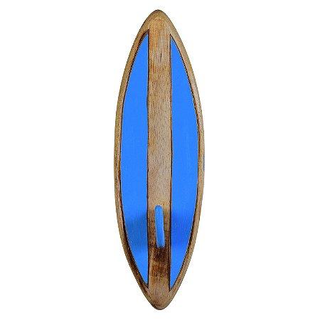 Cabideiro Prancha Azul