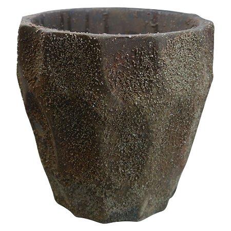 Vaso de Cimento Style