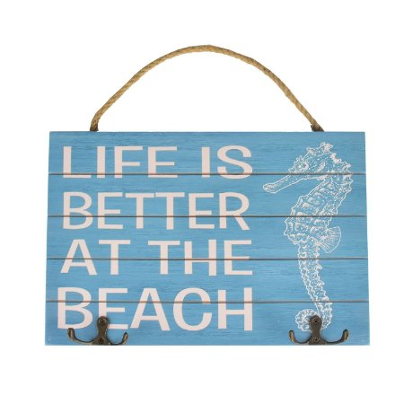 Cabideiro Life Is Better At The Beach