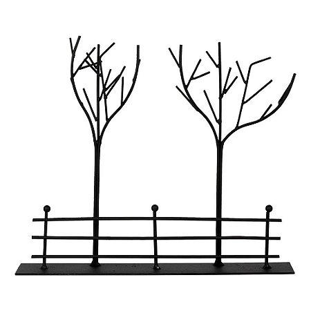 Árvores Secas Decorativas Twins