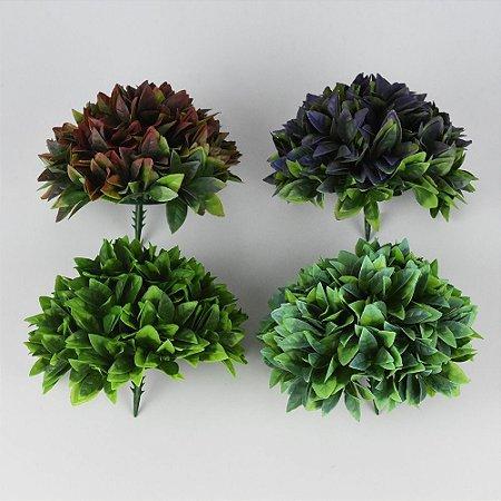 Flor Permanente  Summer (unitária)