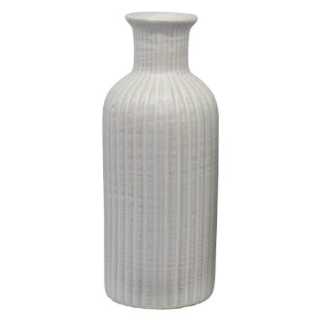 Vaso Risque Branco