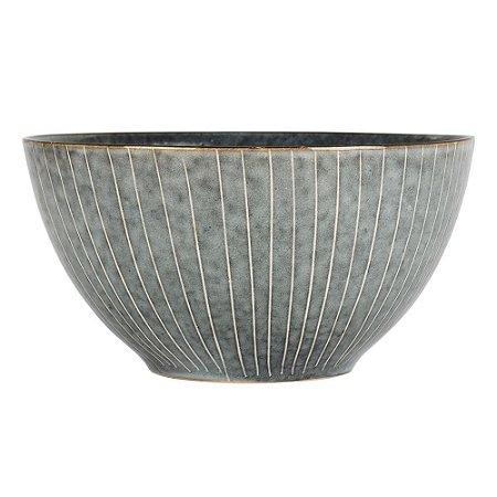Bowl Stripes