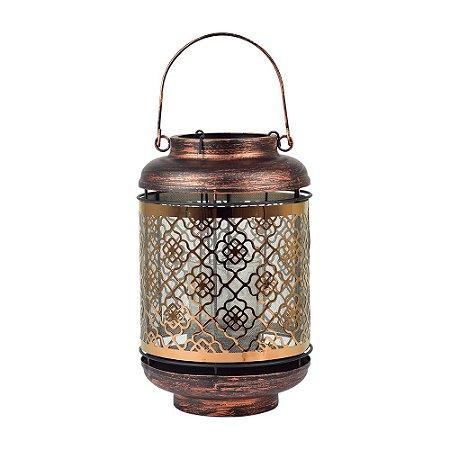 Lanterna Lia