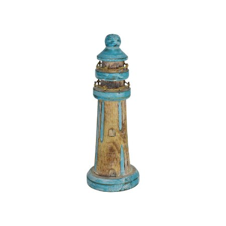 Farol Mar Decor P