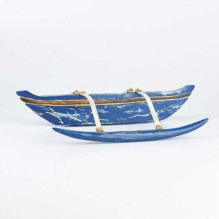 Barco Jangolan