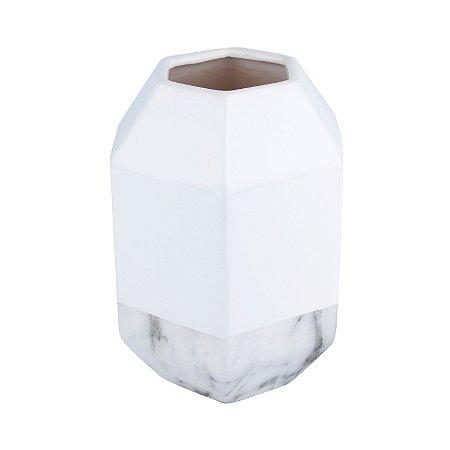 Vaso Marble Texture