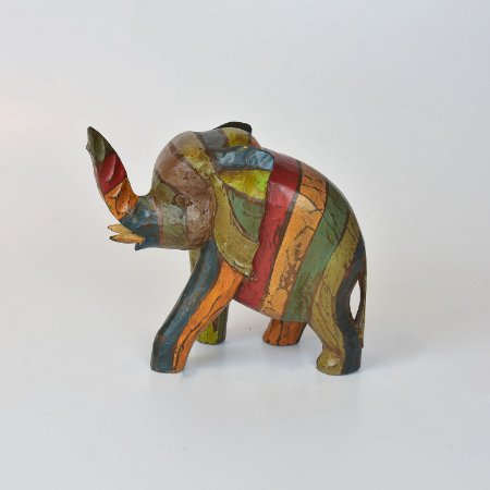 Elefante Color M