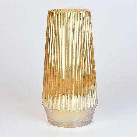 Vaso Gold Lines G