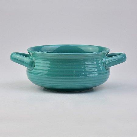 Bowl Cald Turquesa