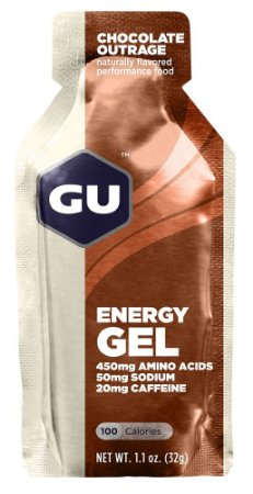 GU Energy Gel (32g) / GU