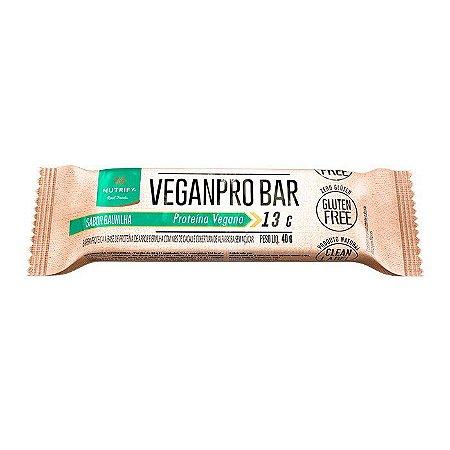 Veganpro Bar (40g) / Nutrify