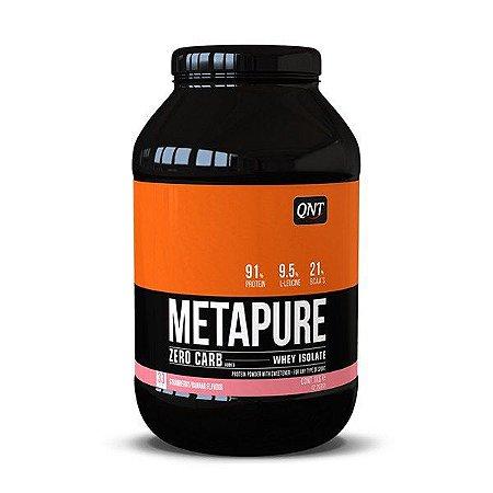 Metapure (1kg) / QNT
