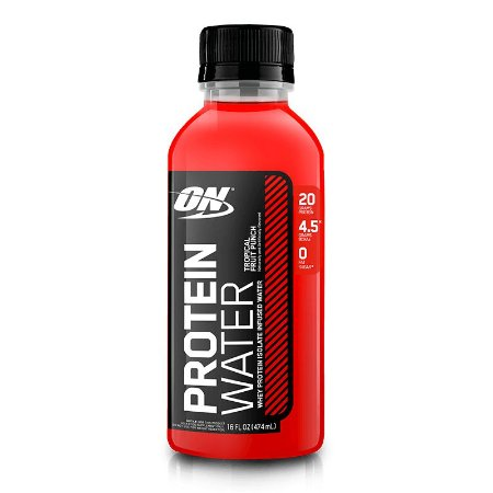 Protein Water (473ml) / ON