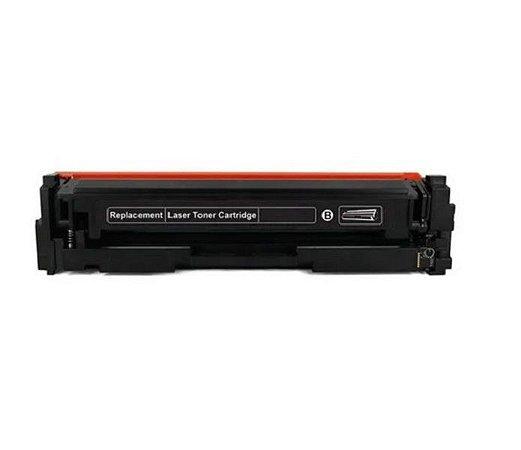 Toner Compatível Black 414a 14a W2020a M479 M454 Sem Chip