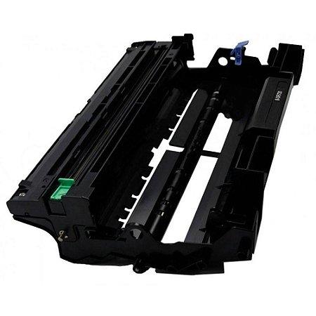 Cilindro Compatível Brother Dr1060 Dr-1035 Tn1060 HL1202 1212 1512 DCP1602 1617 Bestchoice 10K