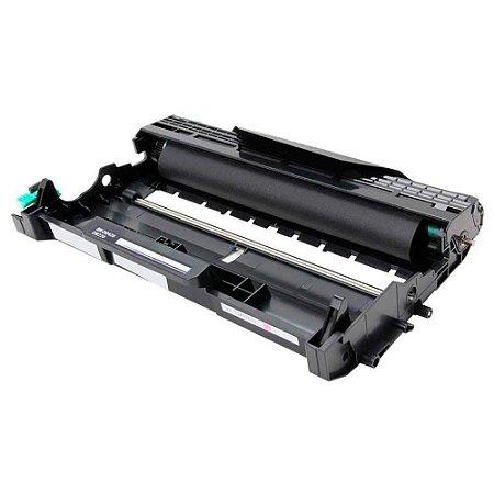 Cilindro Compatível Brother Dr420 Dr410 Dr450 TN420 TN410 TN450 HL2270DW HL2130 Evolut 12K