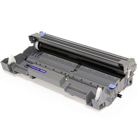 Cilindro Compatível Brother Dr520 Dr620 Tn580 Tn650 Hl5350 5370 8480 Dr520 25K