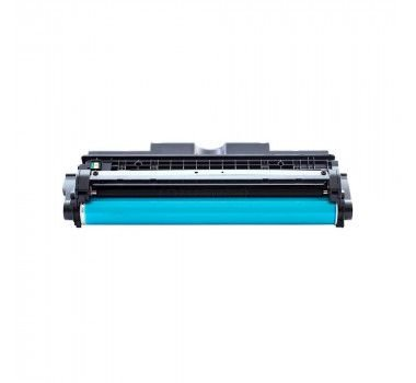 Cilindro Compatível Hp Ce314a 126A 130A CP1020 CP1025 M176N M177FW M175Chinamate 14k