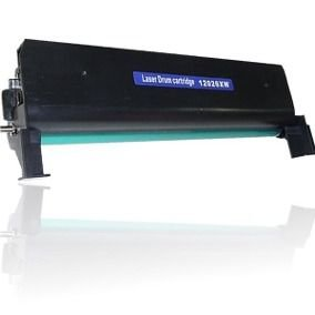 Cilindro Compatível Lexmark 12026Xw E120 E120n Bstchoice 30k