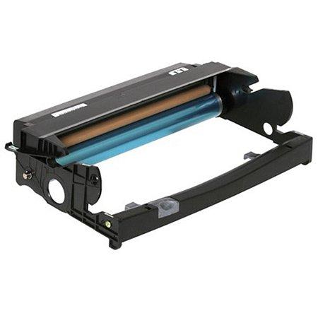 Cilindro Compatível Lexmark 12A8302 E230 E240 E340 E330 X203 X204 X340 Bestchoice 30k
