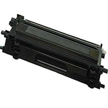 Toner Compatível Brother TN115 Black |HL-4040 HL-4070 MFC-9440 MFC-9840 MFC-9440 MFC-9840 Byqualy