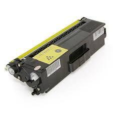Toner Compatível Brother Tn310 Tn315 Yellow HL4140 HL4150 HL4570 MFC9970 9460 9560 Chinamate 3.5k