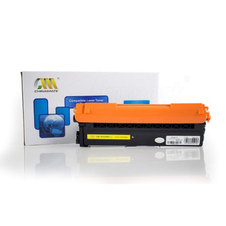 Toner Compatível Brother Tn319 Tn329 Black HL8850CDW MFC8450CDW DCP8250CDN 8350 Chinamate 6k