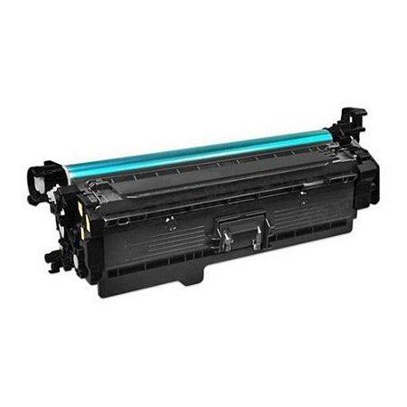 Toner Compatível Hp Cf360a Cf360 508A Black M552 M553 M577 Bestchoice 6k