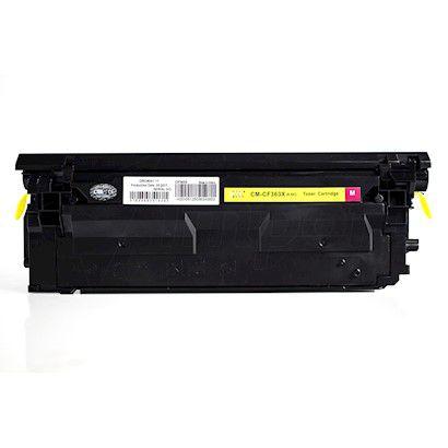 Toner Compatível Hp Cf363a Cf363 508A  Magenta M552 M553 M577 Bestchoice 5k