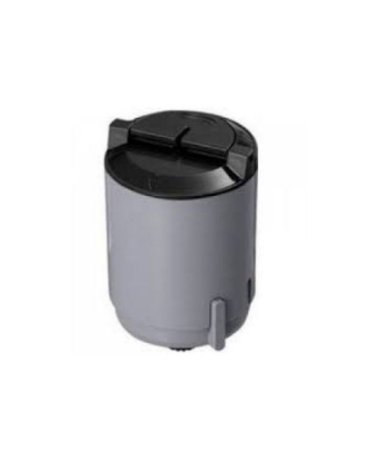 Toner Compatível Samsung Clp300 Black CLP300N CLX2160 CLX2160N CLX3160FN Premium 2K