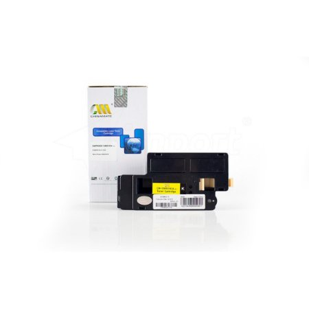 Toner Compatível Xerox 106R01634 Black Phaser 6000 6010 60152K