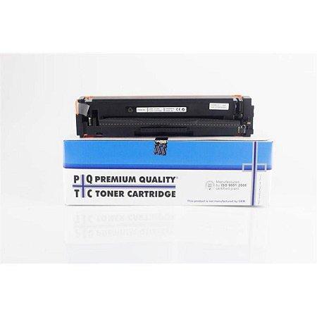 Toner Compatível Hp Cf400a 201A Black M252DW M277DW M252 M277 1.5K