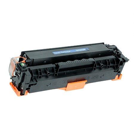 Toner Compatível Hp Cf410a 410a BlackM452DW M452DN M477FDW M477FNW M477FDN Premium 2.3k