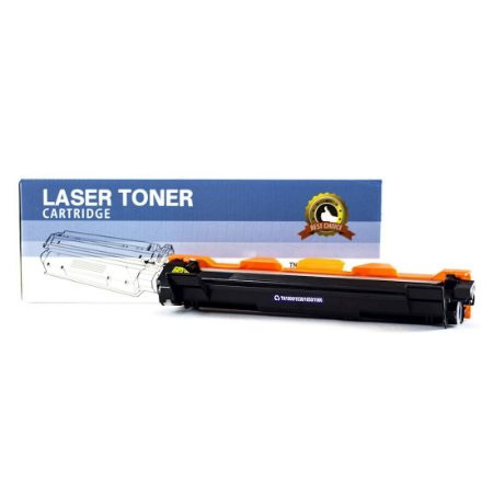 Toner Compatível Brother Tn1060 Tn-1060 Tn1000 HL1202 1212 1512 DCP1602 1617 Tn1000 1K