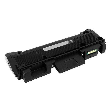 Toner Compatível Xerox 106r02778 Workcentre 3215 WC3225 Phaser 3052 Phaser 3260 Bestchoice 3k
