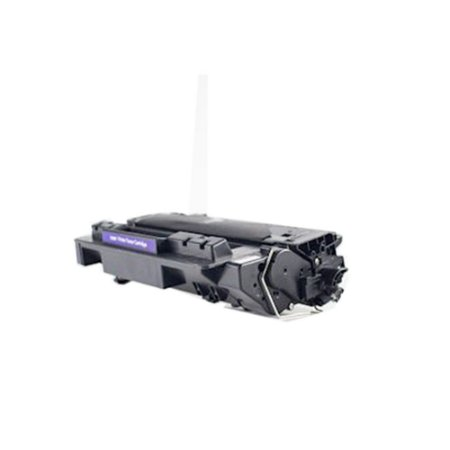 Toner Compatível Hp Ce255a 55a 255a Ce255ab | P3015 P3015dn M521 M525 h600Byqualy 6k