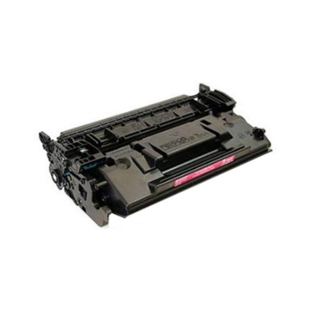 Toner Compatível Cf226x 226x 26x Cf226xb M426 M402