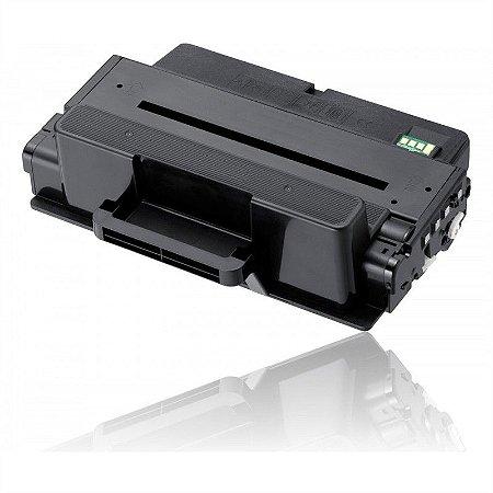 Toner Compatível Samsung D203U MLT-D203U SL-M4020ND M4020 SL-M4070FR M4070 Importado 15k