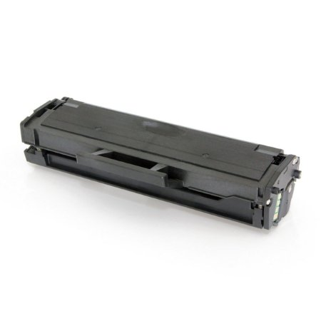 Toner Compatível Xerox Workcentre 3025 3020 WC3025 Phaser 3020 106R02773 Bestchoice 1.5k