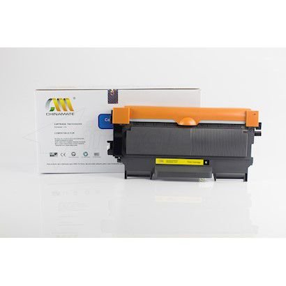 Toner Compatível Brother TN420 TN410 TN450 HL2270 HL2130 MFC7360 7065 7860 HL2240 Chinamate 2.5K