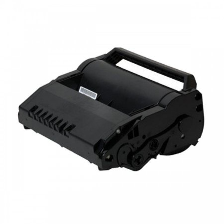 Toner Compatível Ricoh Black Sp5200 Sp5210SP 5200DN SP5200S SP5210 25k Performance
