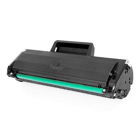Toner Compatível Samsung D104 D104s ML1660 ML1665 ML1860 ML1865 Scx3200 Evolut 1.5k