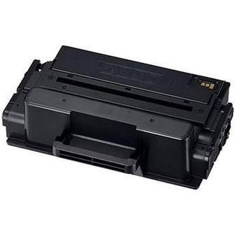 Toner Compatível Samsung D201L MLT-D201L M4080 M4030 Bestchoice 20K
