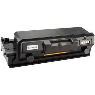 Toner Compatível Samsung D204u M3325 M3825 M4025 M3375 M3875 M4075 15k