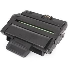 Toner Compatível Samsung ML2850 ML2851 Bestchoice 5k
